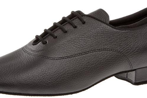 Mod. 134 Diamant Mens dance shoes