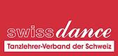 swissdance-logo.jpg