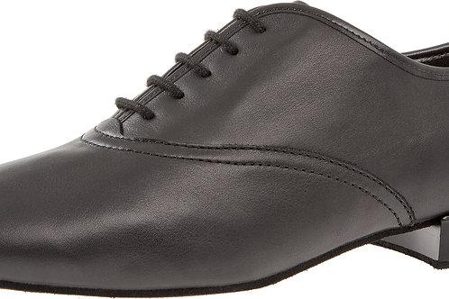 Mod. 078 Mens dance shoes