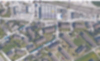 Plan_parking_O2Dance_modifié.jpg