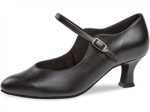 Mod. 050 ladies dance shoes