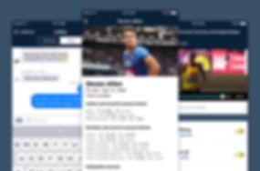 App_engagement.jpg