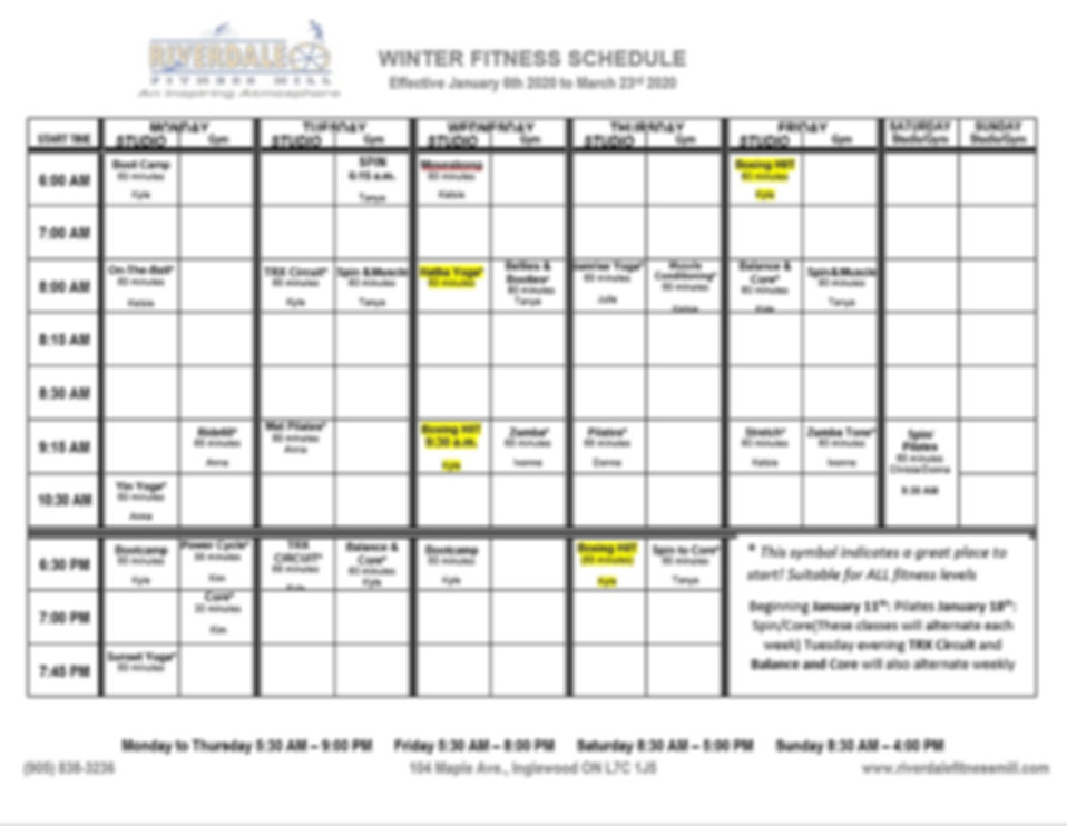 Winter 2020 January Schedule.jpg