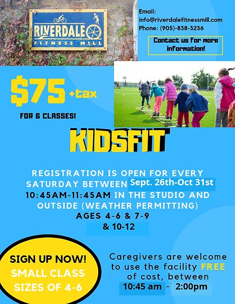 Kidsfit 2020.png