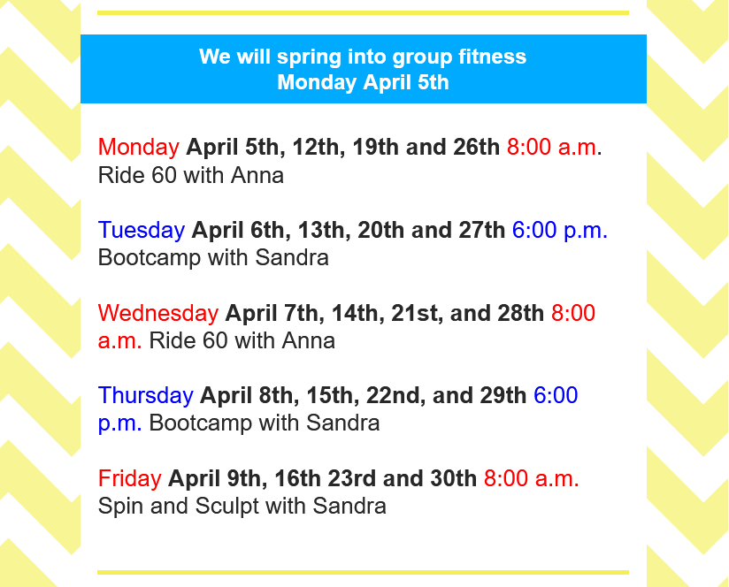 April Outdoor Fitness.png