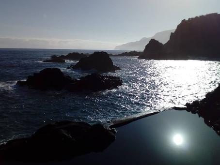 Some Madeira Secrets - West