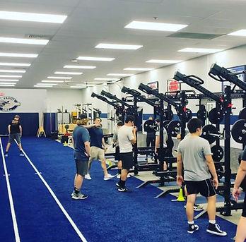 weight room 2.jpg