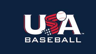 USA Baseball Logo.jpeg
