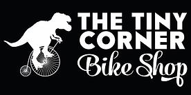 tiny_corner_bike_shop.webp