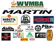 Presented by sponsors 2020-2021 With WVM