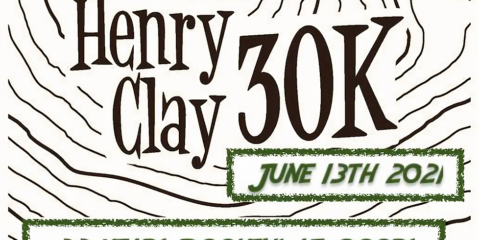 Henry Clay 30K