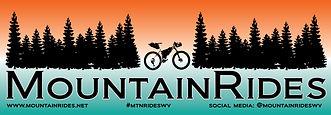 MountainRides-Logo-2020.jpg