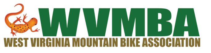 wvmba-logo-transparent-bg.png