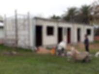 nuova aula 08-maggio-2019-4.png