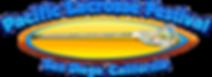 PAC_LAX_logo_BIG.png