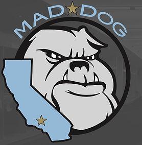 MDLA_Logo_Grey_large.jpg