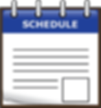 open schedule icon.png