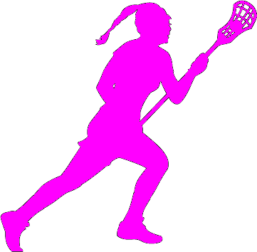 GIRLS LAX: Summer Registration