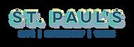 stp_logo_full@2x.png