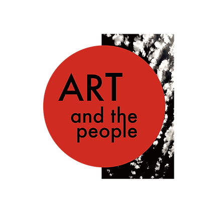 Art and the People logo.png