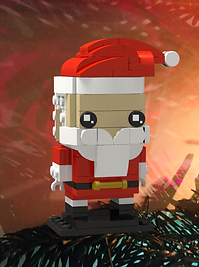 Brick Headz Father Christmas.001.png