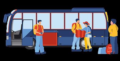 fullbus billets bus pas cher