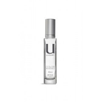 U Luxury Hair Perfume