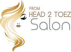 Head 2 toez salon final logo.jpg