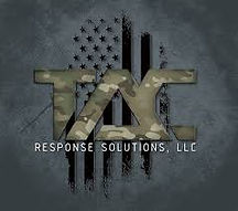 TAC Response Solutions.jpeg