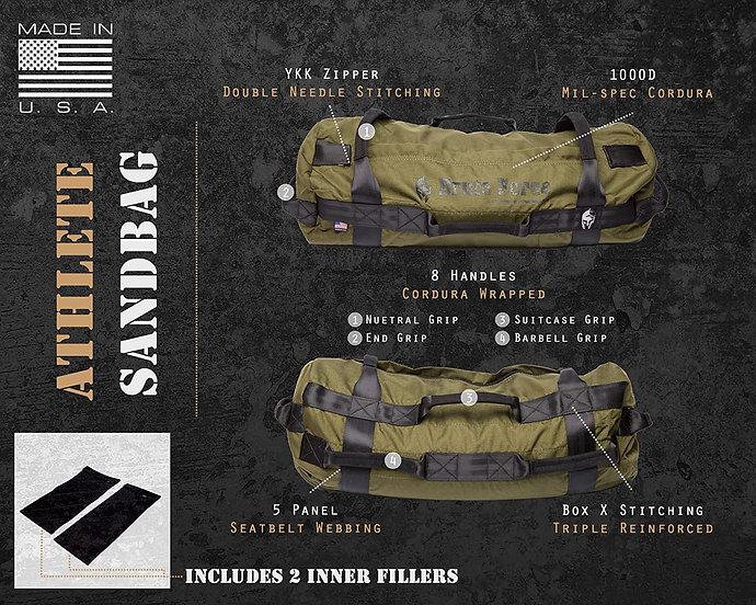 Brute force athlete bag.jpg