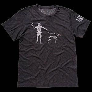 Duco T Shirt.JPG