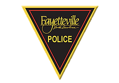 Fay PD.png