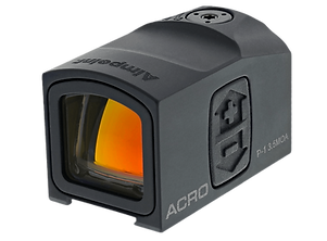 200504_Aimpoint_Acro_P-1_1_RF.png