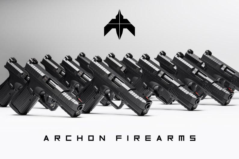Archon Firearms.jpeg