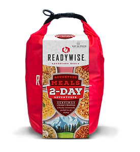 Ready Wise 2Day_AdventureBag_2000x.png