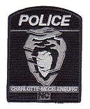 Charlotte-Mecklenburg_Police_Department_