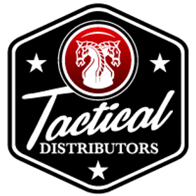 Tactical Distributors.png