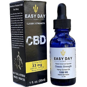 easy-day-hemp-human-tincture-classic-str