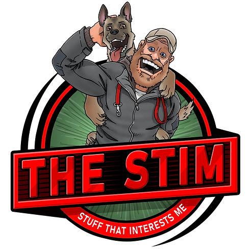 the-stim.jpg