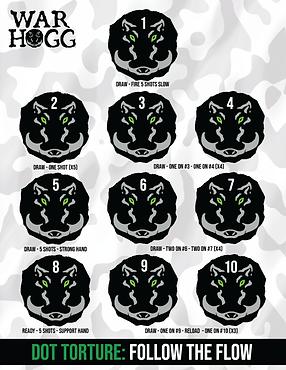 War HOGG Dot Torture.png