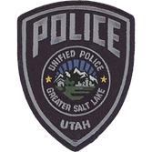 unified-police-department.png