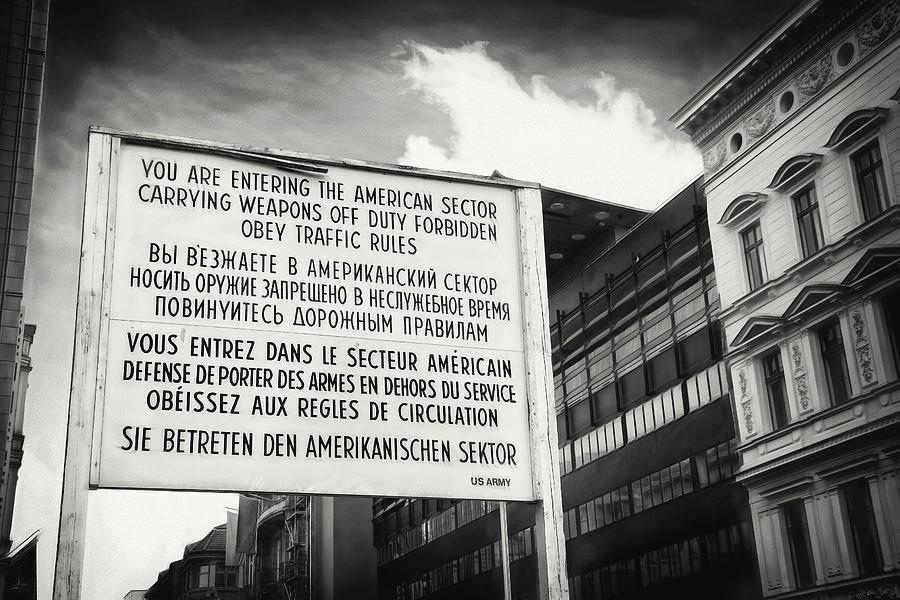 checkpoint-charlie-berlin-germany-black-