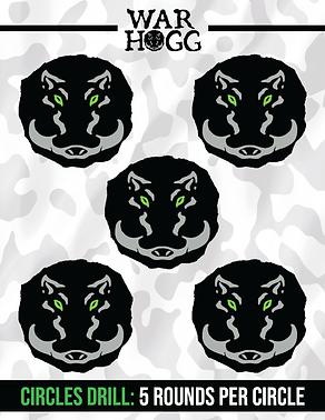 5 War HOGG dots.png