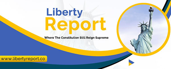 Liberty_Report_Banner.jpg