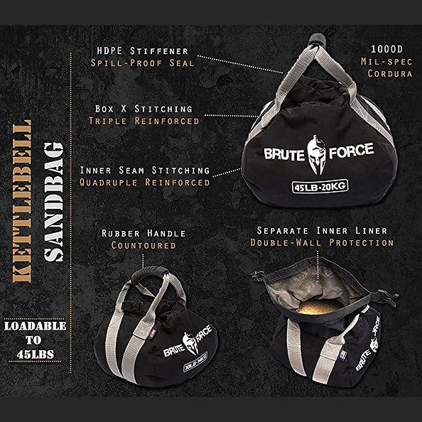 Brute Force Kettlebell.jpg