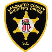 lancaster-county-sheriffs-office.png