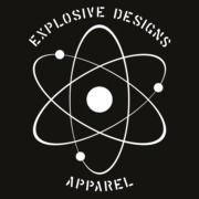 EDA_Logo_TEXT_White_3000px_180x_edited.j