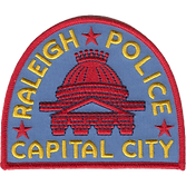 raleigh-police-department.png