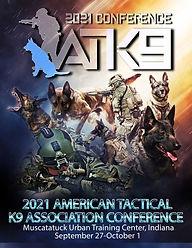 ATK9.jpeg