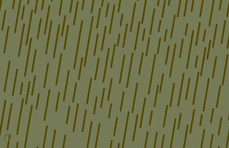 ddr-nva-raindrop-camo.jpg